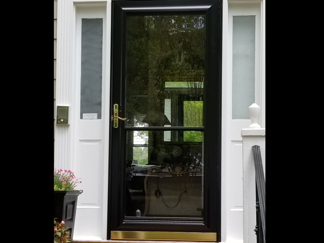 Entry Doors Installation Cayce Columbia Sc Universal Windows